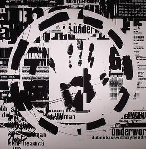 Underworld – Dubnobasswithmyheadman /  Universal UMC