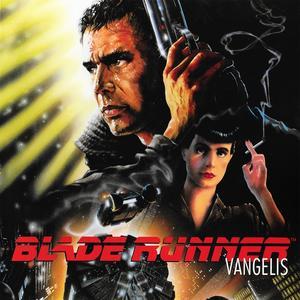 Vangelis-Blade Runner /  Warner Music Group
