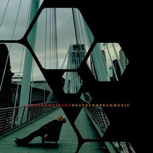 Mike Granditsky -  Post European Music