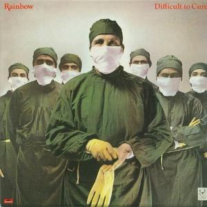 Rainbow-Difficult To Cure