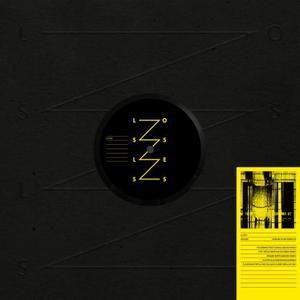 Atelier - Varsam Court Remix Ep / Lossless