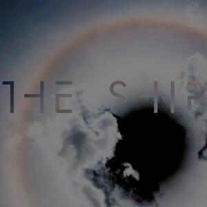 Brian Eno-The Ship / Warp