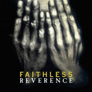 Faithless-Reverence