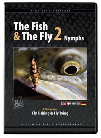 The Fish & The Fly -Del  2