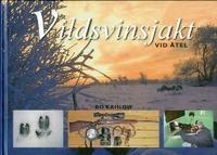 Vildsvinsjakt  (Bo Kahlow)