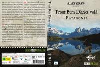 Trout Bum Diaries -Vol I