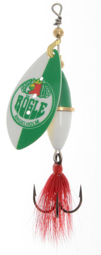 Hockey -Rögle