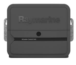 Raymarine EV100 0,5liters pump