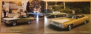 1973 Chrysler-Plymouth-Imperial broschyr