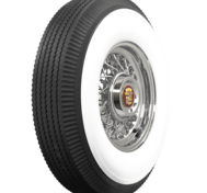 8.90-15 Firestone WW
