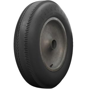 7.60-16 Firestone Indy Tire