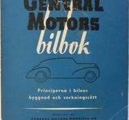 1963 General Motors bilbok Elfte upplagan