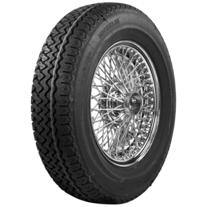 185HR15 Michelin XVS-P