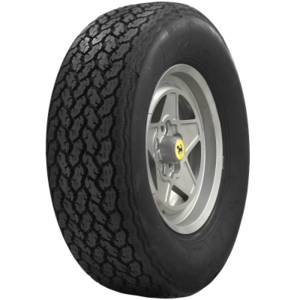 215/70VR15 Michelin XWX