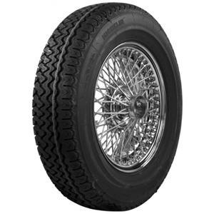 235/70HR15 Michelin XVS
