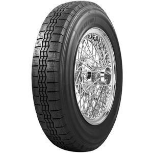 5.50R16 Michelin X