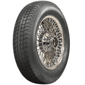 6.00R16 Michelin Pilot X