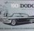 1960 Dodge Polara & Matador Owners Manual