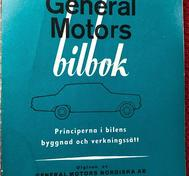 1964 General Motors bilbok Tolfte upplagan