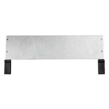 Matrix frame - 13x18cm MP