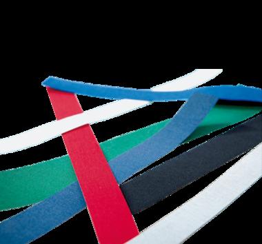 Planax Strips