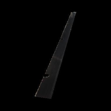 Creasing blade for Serva Creaser 460E