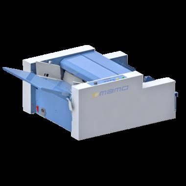 Mamo Microperf A3