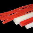 Polar cutting stick