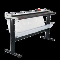Neolt Manual Trim Plus 100/130/150/200/250