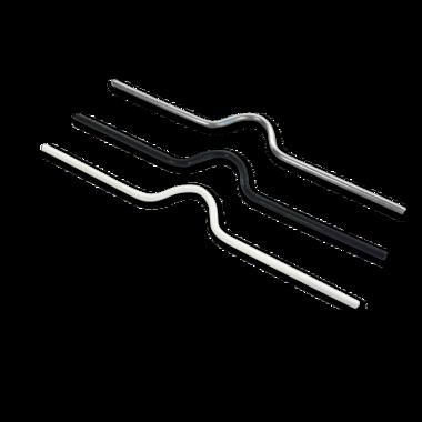 Calender hangers