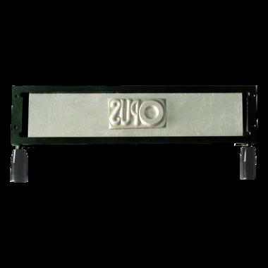 Matrisram - 8x11cm GP