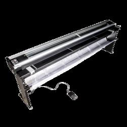 Neolt Electro Strong Trim 165/210/260/320