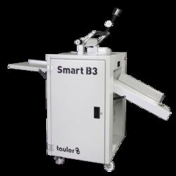 Tauler Smart B3 sheet laminating machine