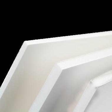 KapaLine® 5 mm, white