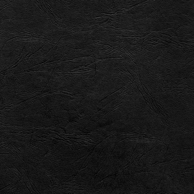 Cardboard cover in leather imitation - A4, 230-235 g/m²
