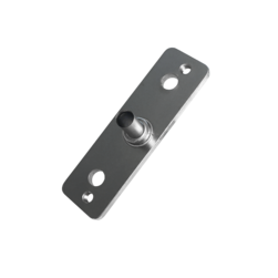 DIA6 - die for ø6 mm hole punch for W.C.R