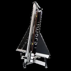Neolt Sword 165/210/310