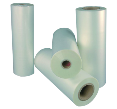 Hot laminating rolls, glossy - 75 mic (clearence sale - 50% discount)