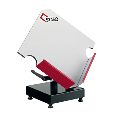 Stago Paper Jogger PR4/PR3/PR43S/PR432S