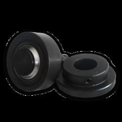 PlastGrommet eyeletting tool for HPS020R