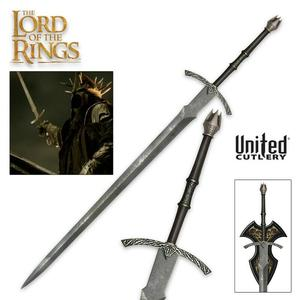 United Cutlery - Sword of the Witch-King