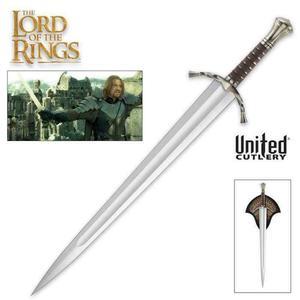 United Cutlery - Sword of Boromir