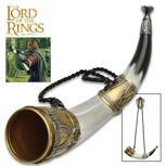United Cutlery - The Horn of Gondor