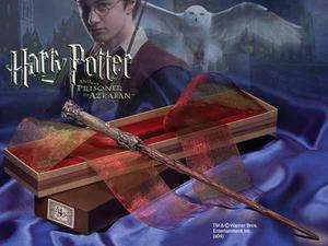 Harry Potter´s Wand