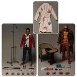 Blitzway - Fight Club Tyler Durden Special Pack