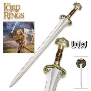 United Cutlery - Sword of Eowyn