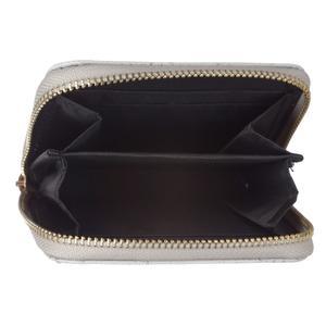 Kim Haskins liten plånbok