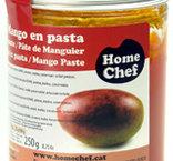 Koncentrat av mango, 170 g, Sosa