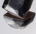 """Pralinform från Martellato """"Blandade diamanter"""""""