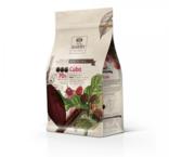 Mörk choklad 70 % Cuba Pistoles, Cacao Barry, 1 kilo